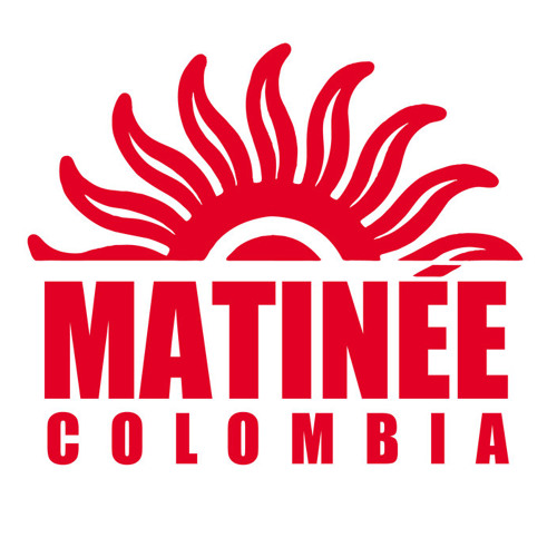 MATINÉE COLOMBIA's avatar