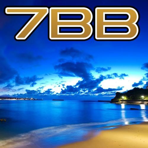 7BBMusic's avatar