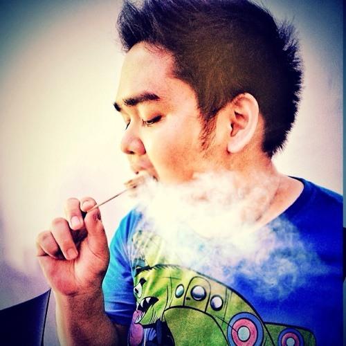 Kennethroicruz's avatar