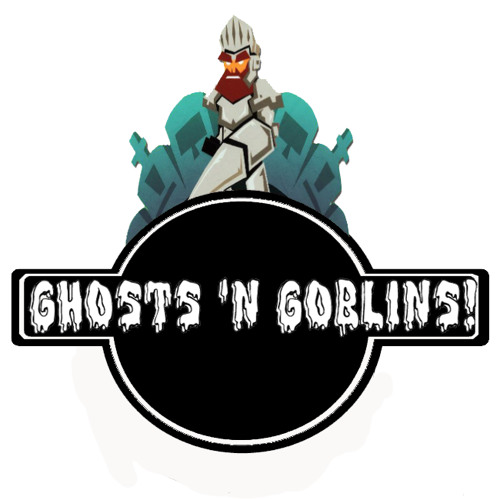 Ghosts 'n Goblins!'s avatar