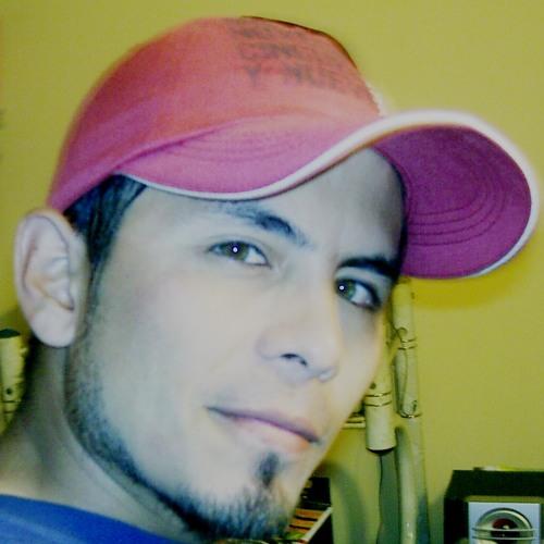 AbelX's avatar