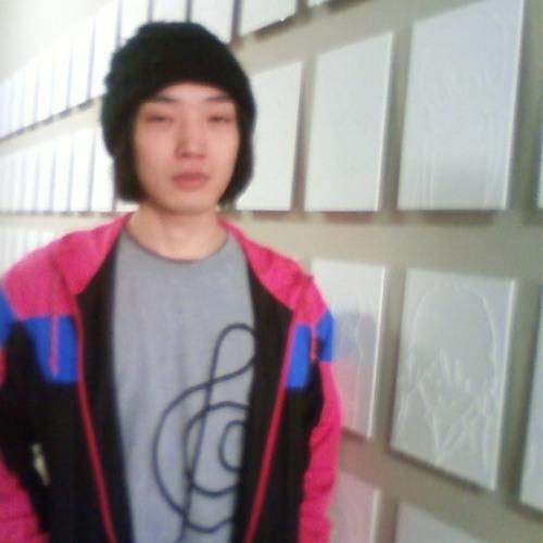 Yuzuru Yamanoi's avatar