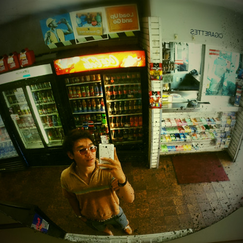Robinyoungsylar's avatar