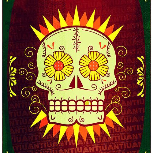 Kill Montoya's avatar