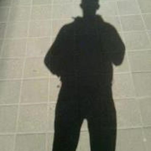 Dj_Kaczy's avatar