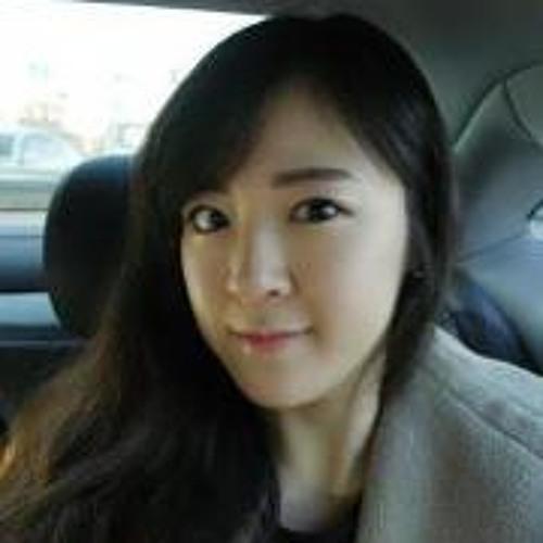 Soo Cho 2's avatar