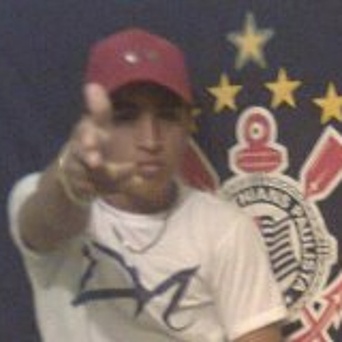 Matheus Arantes 2's avatar