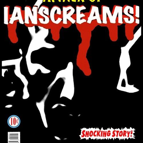 ianscreams's avatar