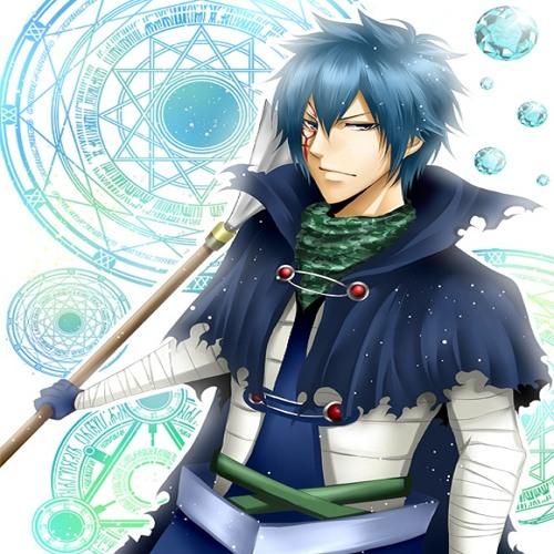 musicking's avatar