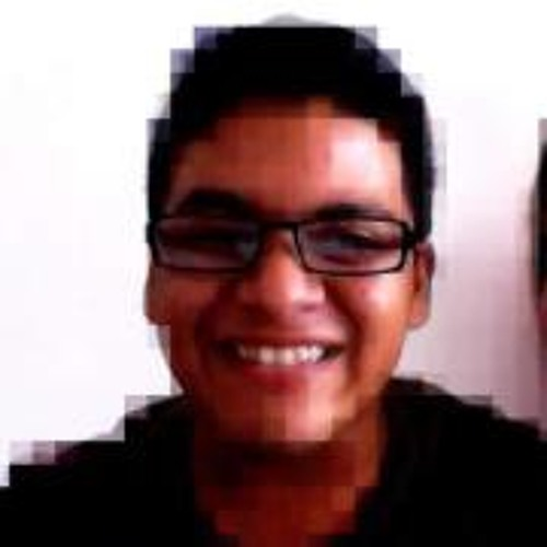 Toño Dguez's avatar