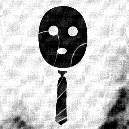 Decipher UK's avatar