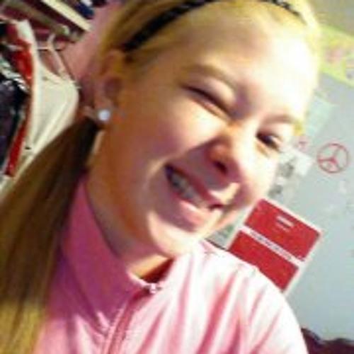 Leah Gazey's avatar