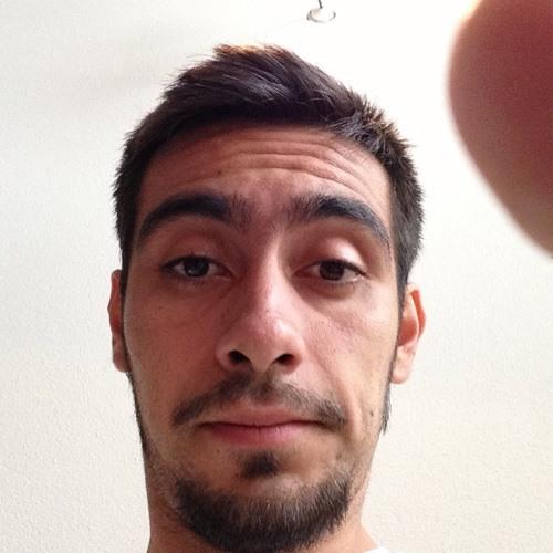 Juanjo Mayen's avatar