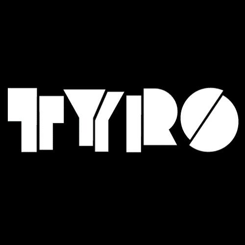 TyroTheBand's avatar