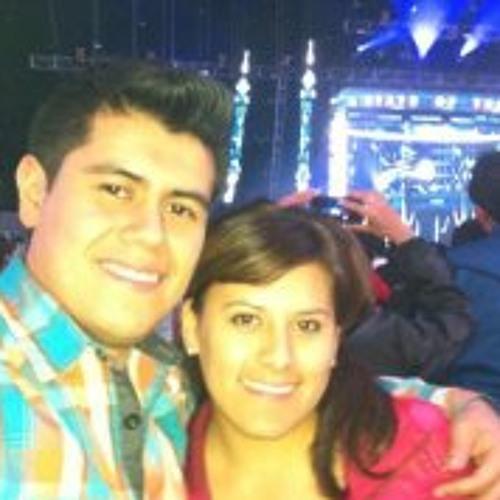 Eric Ramírez 25's avatar