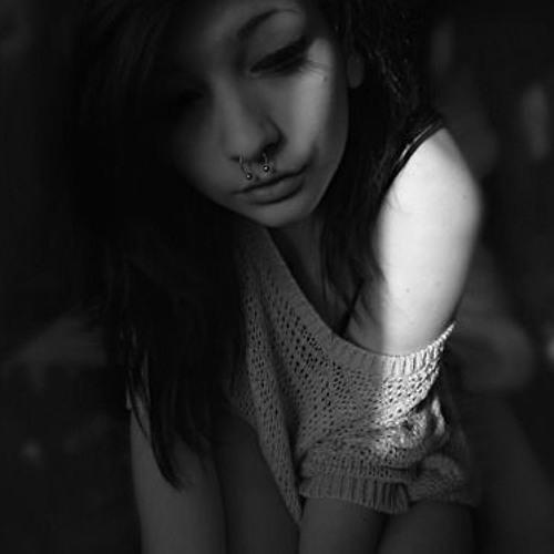 Kelly Canes's avatar