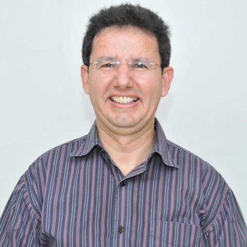 Edemilson Nunes Reis's avatar