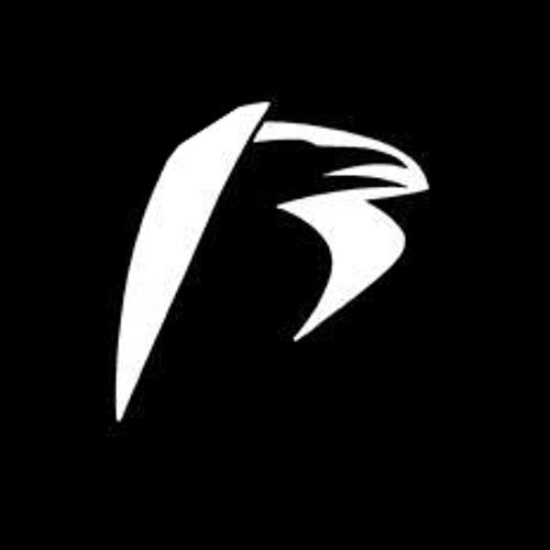 Raven The-Judge's avatar