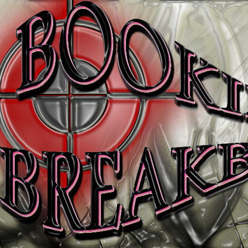 Booking breakbeat's avatar