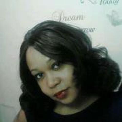 Kiah Cakez Muse's avatar