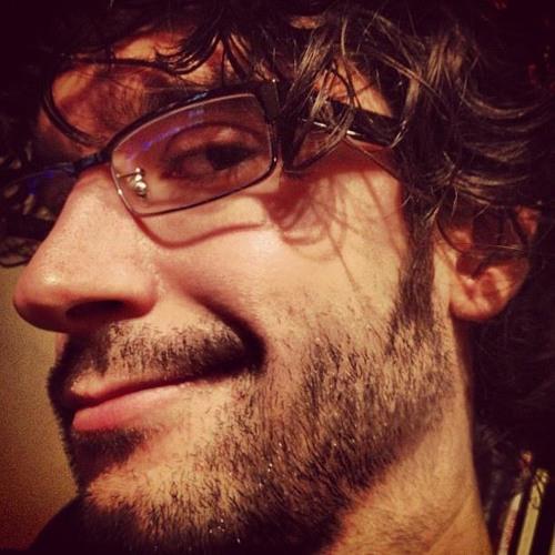 PatricePaquette's avatar