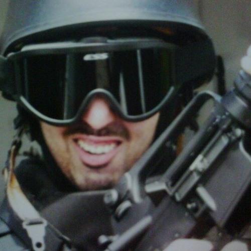 John Stier 1's avatar