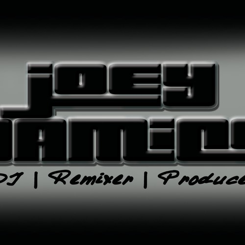 JoeyDamicoNYC's avatar