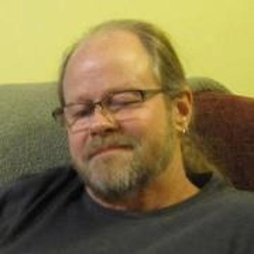 Jim Kast's avatar