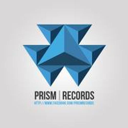 Prism Records DJ's's avatar