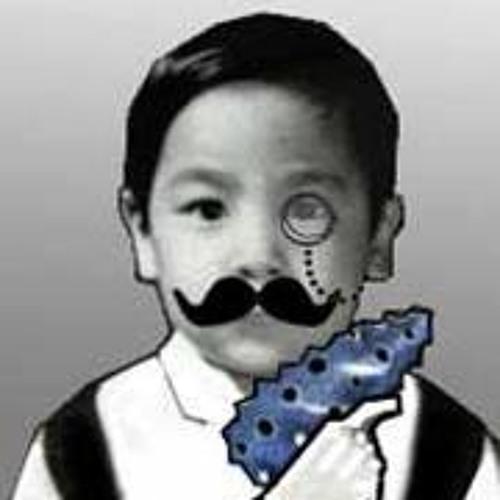 Geoffrey Tjakra's avatar