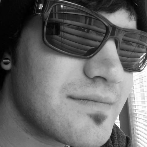 stoney-boi's avatar