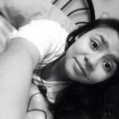 clarisa_shorty's avatar