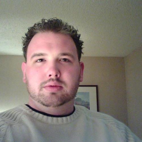 kzeissler's avatar