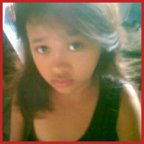 Vargas Wilmer17's avatar