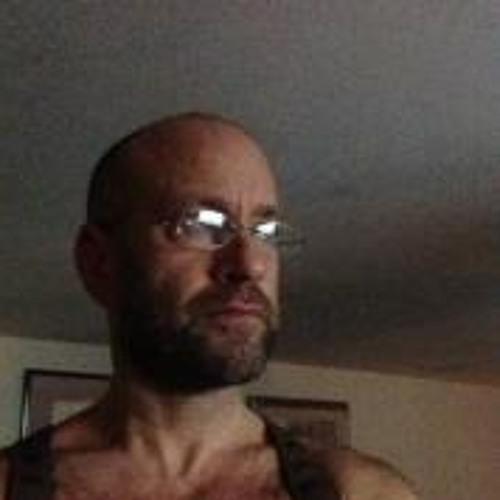 Craig Bonsignore's avatar
