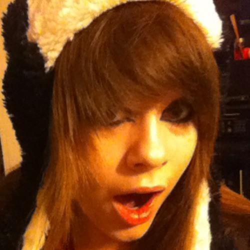 Kaileigh Karma's avatar