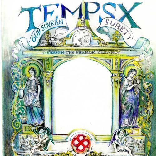 TempsX's avatar