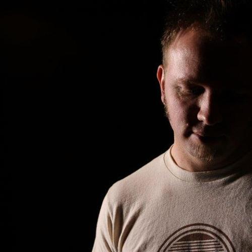 Todd Long's avatar