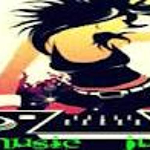 prevatt-Spud's avatar