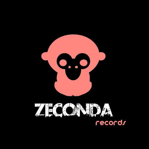 Zeconda Records's avatar