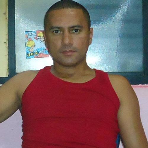 Francisco Assis's avatar