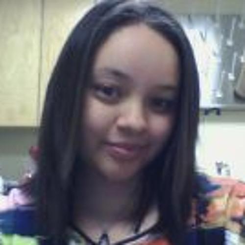 Karina Delgado 4's avatar