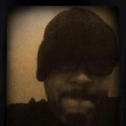 Donovan H. Jamison Sr.'s avatar