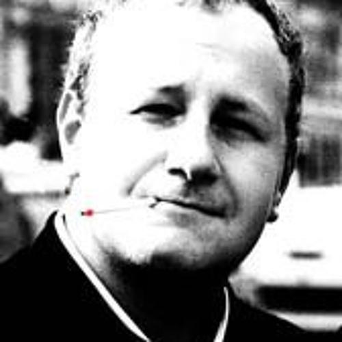 Pavel Savchenkov's avatar