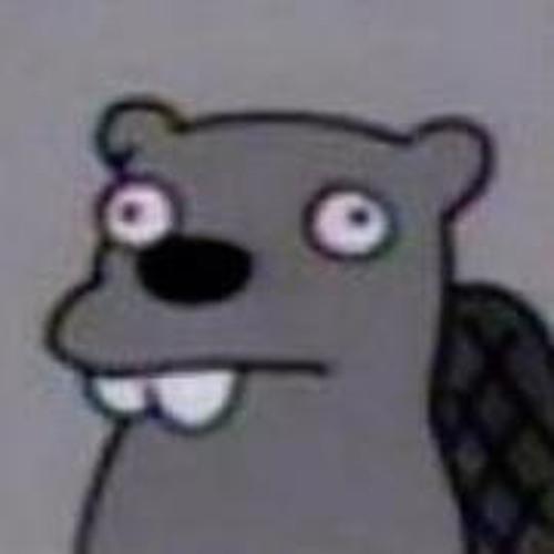 ramirocker's avatar