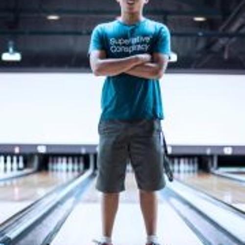 Frank Shi's avatar