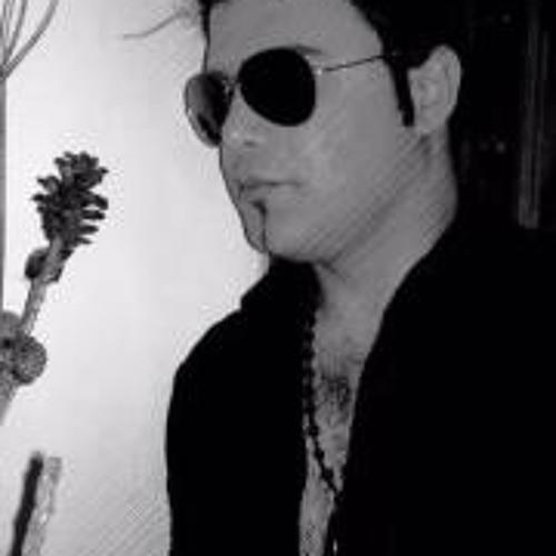 Mohamad Pourkiani's avatar