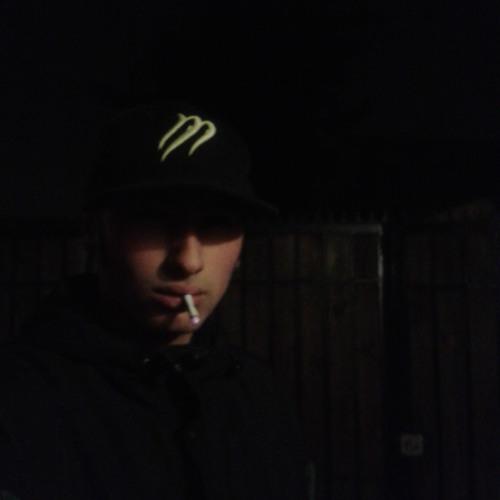 Gfres's avatar