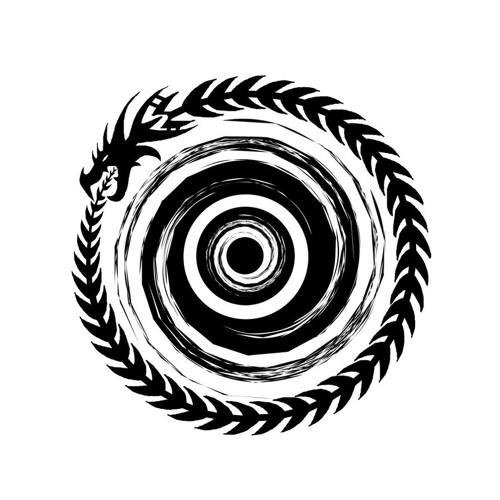 Auroboros's avatar
