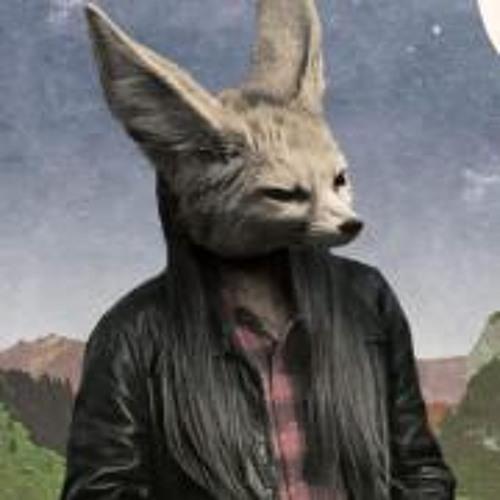 Ariel Nicanor's avatar